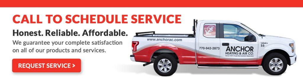 anchor services header