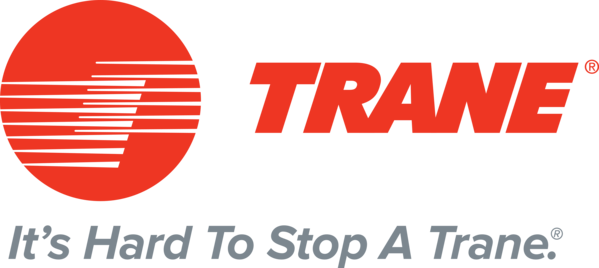Trane Heat Pumps Logo