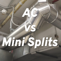 ac vs mini split anchor video thumbnail