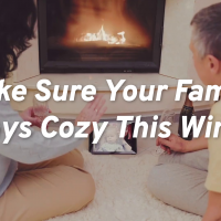 anchor make sure your family stays cozy this winter video