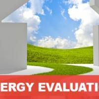 energy evaluation header
