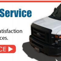 Anchor service request header