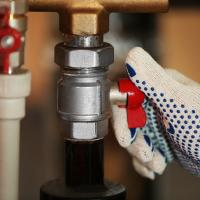 heating repair, heating maintenance