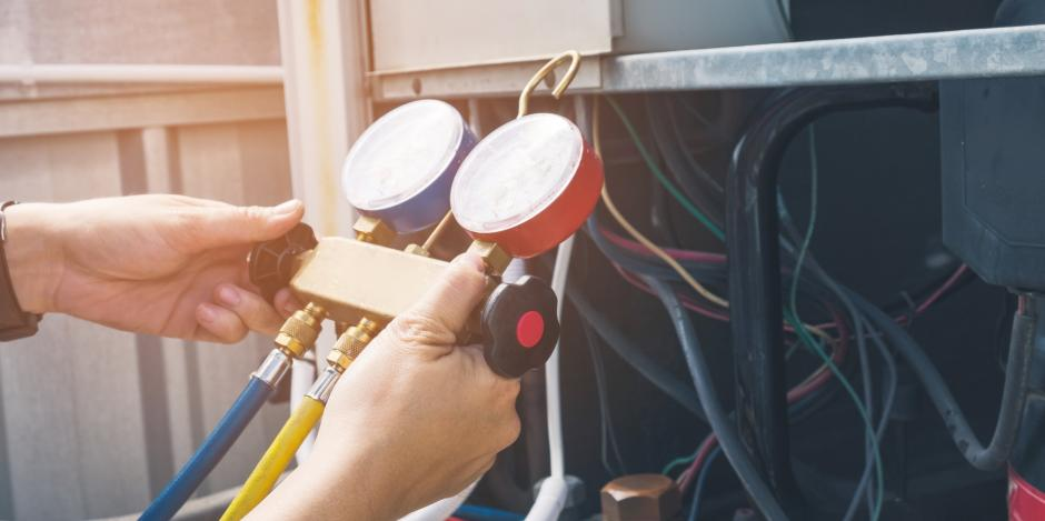 hvac, maintenance, heating, cooling, ventilation, anchor heating and cooling, ga
