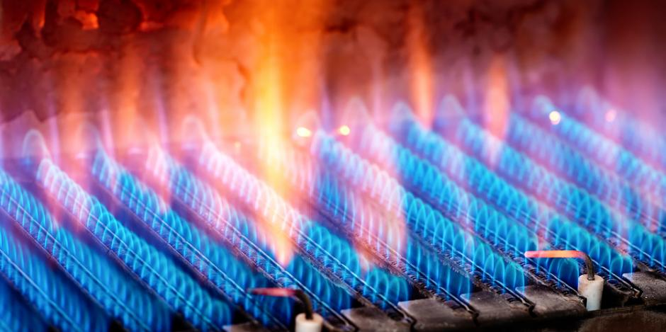 Finding the Right Size Furnace   Anchor Heating & Air Co
