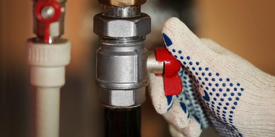 heating repair, heating maintenance